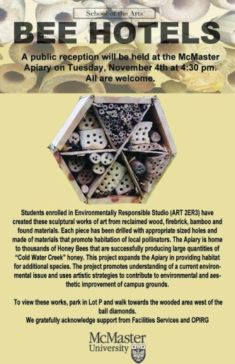 Bee_Hotel_Poster_For_Email